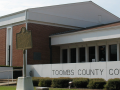 Toombs_Co_CH_GA2.png