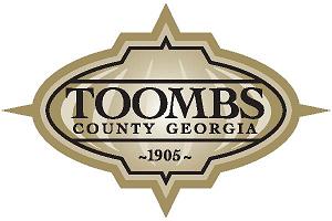 TCGA_Comm_Logo_color333.png