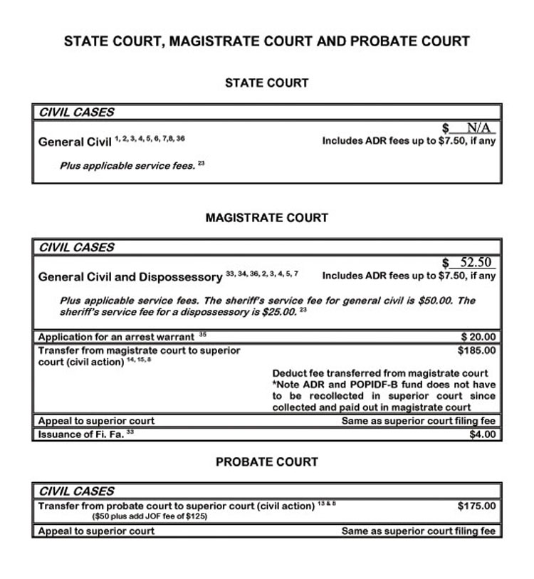 court_costs_page5