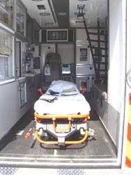 onboardequipment